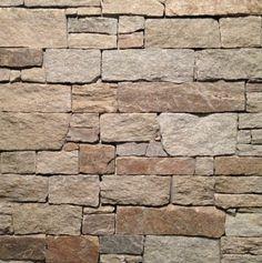 Home Flooring & Tiles Real Stone Veneer, Stone Veneer Siding, Decorating Blogs, Interior Decorating, Tiger Skin, Outdoor Stone, Wall Cladding, Stone Tiles, Granite