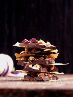 40 Crock Pot Slow Cooker Dessert & Candy Recipes {Saturday Inspiration ...