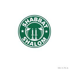 #ShabatShalom
