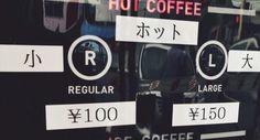 seven_cafe.jpg (740×400)