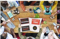 Digital media training and custom training programs for career professionals in the art of multimedia storytelling, video, social media, data visualization and digital publishing, across multiple platforms. Student Radio, Media Center, Design Thinking, Data Visualization, Training Programs, Digital Media, Storytelling, Innovation, Workshop