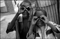 ABBAS-Magnum Photos Photographer Portfolio