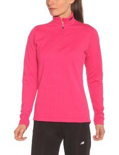 Intéressé(e) par notre rubrique Sportswear ? Profitez de nos promotions femme de -30% à -50%* . Visitez également notre boutique Vêtements de sport.  Craft Micro Polaire femme Craft, http://www.amazon.fr/dp/B0095D3KZU/ref=cm_sw_r_pi_dp_ORrBrb0QEW1N9