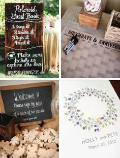 Interactive weddings leave lasting impressions on your guests and keep people talking about your event for years to come.