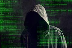 Largest Global Cyber Attack In History By Hacker Group Shadow Brokers Leaves World Governments Stunned Illuminati, Server Hacks, Seo And Sem, Profil Facebook, Computer Hacker, Selfies, Sql Injection, Les Experts, Templer