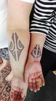 a6ea0e93d3123 145 Best Tā Moko Māori Tattoo + Art + Homeware by Taryn Beri images ...