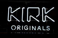 Kirk Originals / Eye Like http://www.eye-like.fr/portfolio/kirk-originals/