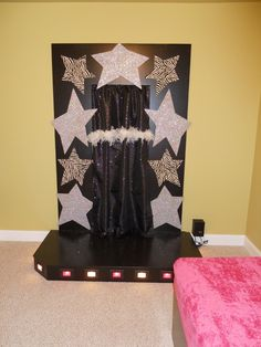 """Kids """"stage"""" Design, Pictures, Remodel, Decor and Ideas - page 2"""