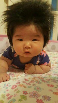 Sooo cute