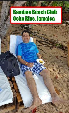 Kamran Means Success http://ift.tt/2iSsueb