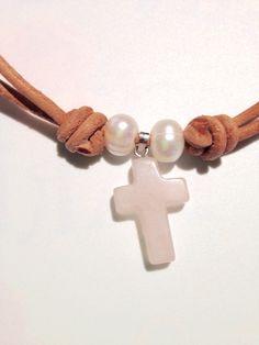 fc239f746490 Las 17 mejores imágenes de collar de cruz