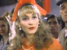 Marla Rubinoff -  The series follows the staff of a fictional 1950s television network zoblotnick broadcasting company zbc as they produce a live variety program called the lester guy showoften with disastrous results. Rubinoff married ginny and had a son named charles rubinoff.  David Lynch S Twin Peaks Follow Up Was A Goofy Sitcom That Will  Down To Earth U S Tv Series Wikivividly  The New Wkrp In Cincinnati Tvmaze  Scroll below and check our most recent updates about marla rubinoffs…