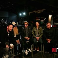 two loves in one interview (kings of chaos band) :( Second Love, Chester Bennington, Interview, King, Concert, Instagram, Recital, Concerts, Festivals