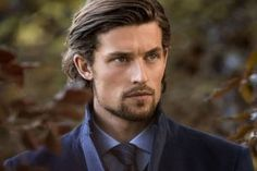 Tints | Men's Beard Tint Man, Historical Romance, Dyes, Bearded Men, Men Beard, Historical Fiction Books