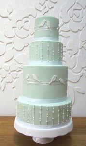 Latest Traditional Wedding Cakes In Nigeria -- Prices Of Traditional Wedding Cak., Gâteau de Mariage Traditionnel Latest Traditional Wedding Cakes In Nigeria -- Prices Of Traditional Wedding Cak. Gorgeous Cakes, Pretty Cakes, Amazing Cakes, Bird Cakes, Cupcake Cakes, Wedding Cake Designs, Wedding Cake Toppers, Cake Original, Marine Cake