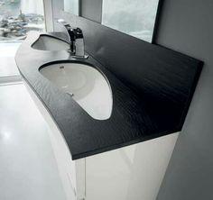 Mobili da bagno - Ceramicarredo