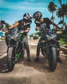 Z 800, Kawasaki Motorcycles, Hero 6, Kawasaki Ninja, Super Bikes, Road Bikes, Go Green, Bike Life, Kerala