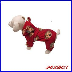 Red Monkey Clothing Dog Pajamas , Find Complete Details about Red Monkey Clothing Dog Pajamas,Red Monkey Clothing,Red Monkey Clothing,Red Monkey Clothing from Pet Apparel & Accessories Supplier or Manufacturer-Kunshan Betsy Trading Co., Ltd.