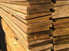 zweeds rabat hout tuinhout