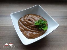 Przepis na sos śliwkowy do mięsa