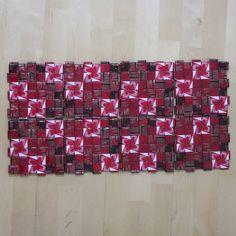 Crafts, Bags, Instagram, Handbags, Manualidades, Handmade Crafts, Craft, Arts And Crafts, Artesanato
