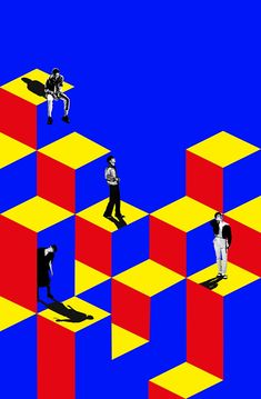 SHINee - The Story Of Light EP 2 | Aesthetic | Shinee, Shinee albums