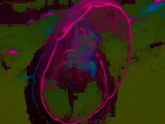 The sacred ideograms Part 3 Spatium Saevus Sonitus -Glaufx Garland, Northern Lights, Nature, Artwork, Naturaleza, Work Of Art, Auguste Rodin Artwork, Artworks, Nordic Lights