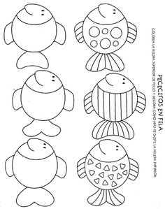Elementary School worksheets Complete the drawings for kids 19 Preschool Learning Activities, Kindergarten Worksheets, Worksheets For Kids, Preschool Activities, Kids Learning, Printable Worksheets, Art Drawings For Kids, Drawing For Kids, Math For Kids