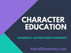 Teach Your Child Essential Life Skills - mariadismondy.com