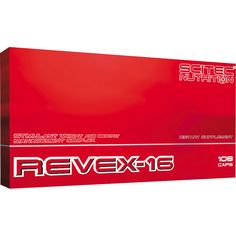 revex 16 - Google-Suche Protein Snacks, Whey Protein, Protein Bars, Scitec Nutrition, Die Cutting, Energy Drinks, Box, Google, Searching