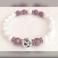 Pandora Charms, Beadwork, Dangles, Beaded Bracelets, Charmed, Chain, Crystals, Jewelry, Key Chains