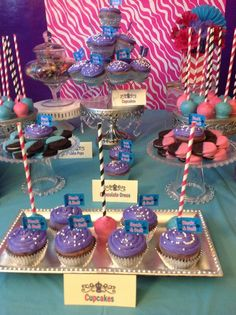 7th birthday party ideas for girl kara birthday party ideas 172 best rockstar images on pinterest in 2018 rock