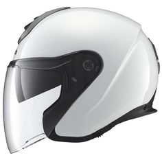Alternative to Bell Rogue Helmets Shuberth with integrated communication Vienna White Vulcan 900, Cycling Helmet, Motorcycle Gear, Vienna, Motorbikes, Helmets, Jet, Communication, Alternative