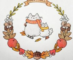57 Best Fall Drawings Images In 2017 Drawings Art Art Scary Pumpkin Faces To Dr… 57 Best Fall Drawings Images In 2017 Drawings Art Art Scary Pumpkin Faces To Dr… – Web Pixer – Bullet Journal Inspo, Bullet Journal Junkies, Bullet Journal Themes, Fall Drawings, Doodle Drawings, Cat Doodle, Fall Leaves Drawing, Autumn Doodles, Scary Pumpkin Faces