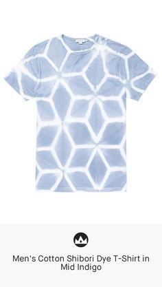 6f0c159107d6 248 Best men clothing images in 2019 | Shirt men, Shirt sleeves ...
