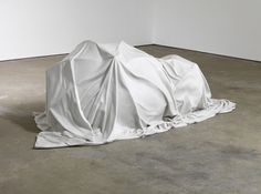 Ryan Gander | Artists | Lisson Gallery