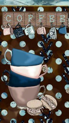 70 New Ideas Photography Coffee Girl Good Morning Coffee Cafe, Coffee Drinks, Coffee Shop, Coffee Girl, I Love Coffee, Coffee Quotes, Coffee Humor, Coffee Photography, Morning Photography