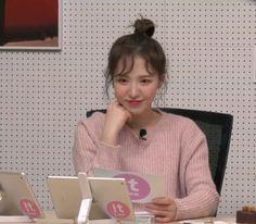 Kpop, Ulzzang, Wendy Red Velvet, I Love Girls, Korean Girl, Wendy Rv, Icons, Ladies Night, Seungkwan
