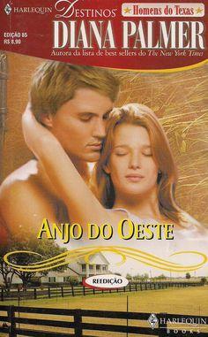 """Postei nova resenha no blog """"Momentos da Fogui"""", passa lá pra dar uma olhadinha... http://foguiii.blogspot.com.br/2015/11/serie-homens-do-texas-12-anjo-do-oeste.html"""