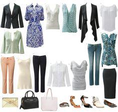 CAbi Clothing Fall 2011 | CAbi Fashions Online, CAbi Fashions Clothing
