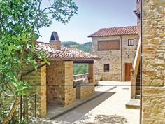Holiday home Cungi, Sansepolcro, Italy - Booking.com
