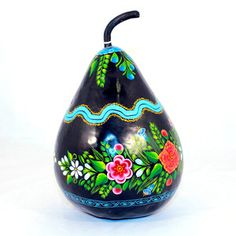 Fab.com | Brilliant Mexican Arts & Crafts##