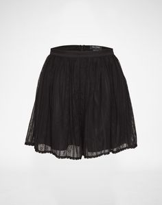 "Shorts: ""Little Secrets"" The Fifth Label. Click on the picture to get the product ♥"