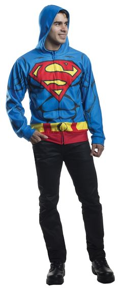 If you want to enjoy a great costume party then firstly you need to - halloween costumes ideas men