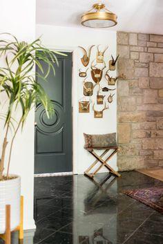 70 Best Beautiful Entries Foyers Interior Design Images Interior Design Design Interior