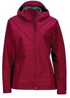 27057e9cc6e6 Marmot Women s Minimalist Jacket Marmot Minimalist Jacket