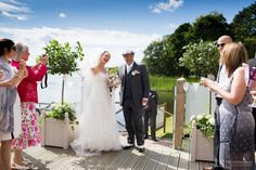 """""""A quick re-share of Cind &  Sotos' beautiful wedding - in all its glory! #nomoresquares #norfolk #norfolkwedding #wedding #photographer #awesome"""""""