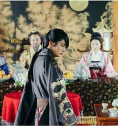 Joon Gi, Lee Joon, Moon Lovers Drama, Scarlet Heart, Boys Over Flowers, Paros, Kdrama, Movie Tv, Tv Series