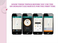 Let us look at what the uber android apps clone is. This is important because there is still a big black cloud hanging over it since many people do not actually know what it is, how it works and the best way to use it. Uber Android, Android Apps, Taxi App, Black Clouds, Big Black, It Works, People, People Illustration, Nailed It