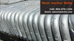 is a leading provider of bent bolt, & in